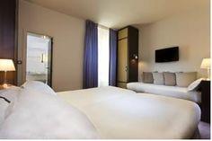 Hotel Best Western Le Colisée , Paris, France - 374 Guest reviews . Book your hotel now! - Booking.com