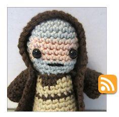 Ravelry - a knit and crochet community