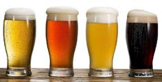 En lata o en botellín, la cerveza refresca, pero aporta calorías vacías por su contenido en alcohol, por lo que debe consumirse con moderación u optar por su versión sin alcohol. La cerveza es tan antigua como las primeras civilizaciones conocidas. P