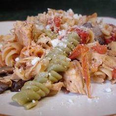 New Recipes, Dinner Recipes, Healthy Recipes, Diabetic Recipes, Healthy Meals, Dinner Ideas, Pre Diabetic, Skinny Recipes, Family Recipes