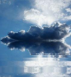 Nebe na zemi