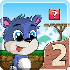Fun Run 2 Multiplayer Race APK FREE Download - Android Apps APK Download
