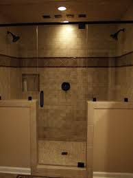 shower tile ideas