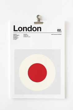 Graphic Design — NICK BARCLAY DESIGNS