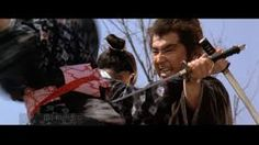 Image result for Group Pictures of the cast Of Shogun Group Pictures, It Cast, Fictional Characters, Image, Group Shots, Group Photography, Fantasy Characters