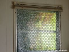 15 Best Bubble Wrap Insulation Images In 2014 Windows Bricolage