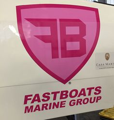 Speed Fun, North Face Logo, The North Face, Power Boats, Miami, Motor Boats, High Performance Boat, Speed Boats