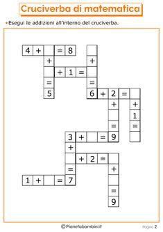 Cruciverba-Matematica_2.png (2480×3508)