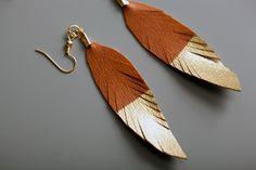 Feathers-17-Tan