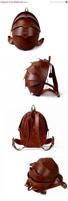 ПРОДАЖА НОВЫЙ ГОД Кожа Рюкзак для мужчин или для женщин, большие карие Beetle сумка Лучший Рюкзак Бесплатный Returnsand Гарантия качества