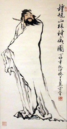 The Zen Teaching of Bodhidharma