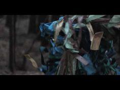 Bonobo - Eyesdown feat. Andreya Triana - YouTube