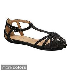 womens designer trendy shoes - Google Search