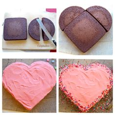 1000+ images about Valentine's Tips and Ideas on Pinterest ...