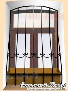 решетки цветники на окна - Поиск в Google