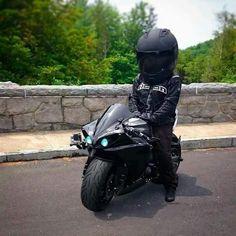 This unique scrambler motorcycle ducati is a quite inspiring and brilliant idea