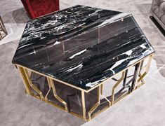 Side tables   Tables   Ginza   Longhi   Alessandro La Spada. Check it out on Architonic