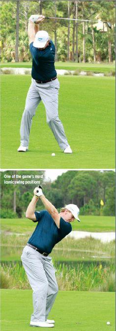 Belinda Kerr Lpga Golfbabes Sexy  Golf Babes -8218