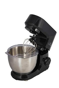 Litchi Stand Mixers *** Want additional info? Click on the image.