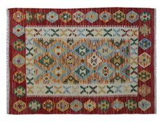 Tappeti Kilim Milano : Kilim qashqai antico #tappeti #persiani #orientali #kilim #vintage