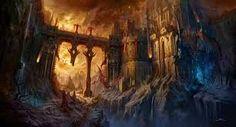 Resultado de imagen para epic medieval wallpaper