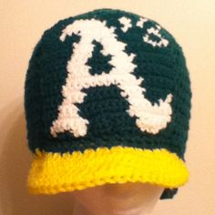 $20 A's baseball helmet. If interested please follow the link of the pin