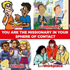 THE HONEYCOMB Missionary Christian 4 (28/3/16) https://m.facebook.com/?hrc=1&refsrc=http%3A%2F%2Fh.facebook.com%2Fhr%2Fr&_rdr#!/story.php?story_fbid=833930810068284&substory_index=0&id=779882162139816 …