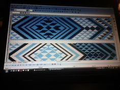 taniko patterns and meanings Maori Patterns, Flax Weaving, Maori Designs, Maori Art, Weaving Patterns, Loom Beading, Cross Stitch Patterns, Pattern Design, Color Schemes
