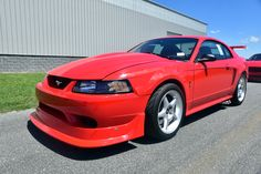 37 best 2000 ford mustangs images in 2019 2000 ford mustang ford rh pinterest com