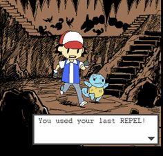 Pokemon Gifs! Pokemon Pins, Pokemon Comics, Pokemon Memes, Pokemon Funny, Pokemon Go, Pokemon Stuff, Pokemon Pictures, Funny Pictures, Gifs