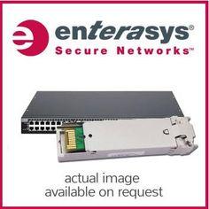 Kaufen Neu / #Benutzt #Enterasys B3G124-48P-SL2 (Ein Angebot bekommen)
