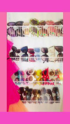 3d Glasses, Cat Eye Glasses, African Love, Closet Tour, Bull Horns, Fashion Collage, Eye Art, Bollywood Fashion, Fashion Show