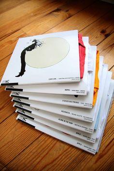 vinyl-box-artist-shirts-THGallery-gessato-gblog-5