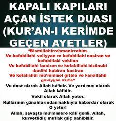 Allah Islam, Islam Quran, Islamic Dua, My Prayer, S Word, Ramadan, Einstein, Prayers, Parenting