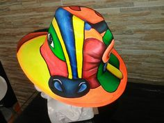 Pant Shirt, Mexican Art, Hobbies And Crafts, Beret, Caps Hats, Fancy, Country, Store, Tela