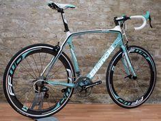 Bianchi #Bianchi #bikes & more