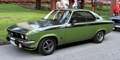 Opel Manta A GT http://img715.imageshack.us/img715/5463/opelmantaagte4.jpg