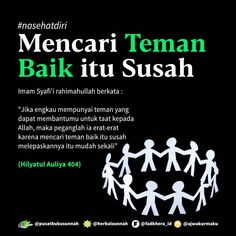 Quotes Sahabat, Mood Quotes, Best Quotes, Life Quotes, Muslim Quotes, Islamic Quotes, Cinta Quotes, Quran Quotes Inspirational, Postive Quotes