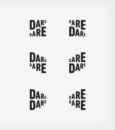Dare-Dare : Balistique : Jean-Francois Proulx, DA + designer