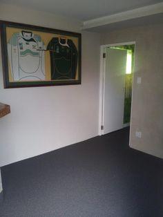 Carpet Runners For Hardwood Floors Carpet, Runners, Hardwood Floors, Quartz, Bar, Hallways, Wood Floor Tiles, Joggers, Rug