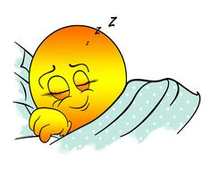 # Esha Rahat Love Smiley, Emoji Love, Cute Emoji, Animated Emoticons, Funny Emoticons, Smileys, Smiley Emoticon, Emoticon Faces, Emoji Images