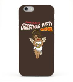 # Christmas Party Happy Holidays Gifts Funny Angel T-shirt .    COUPON CODE    Click here ( image ) to get COUPON CODE  for all products :      HOW TO ORDER:  1. Select the style and color you want:  2. Click Reserve it now  3. Select size and quantity  4. Enter shipping and billing information  5. Done! Simple as that!    TIPS: Buy 2 or more to save shipping cost!    This is printable if you purchase only one piece. so dont worry, you will get yours.                       *** You can pay…