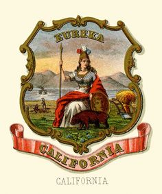 Historical coats of arms of the U.S. states from 1876 - Wikipedia ...