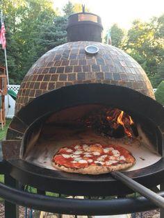 Member S Mark Wood Fired Pizza Oven Sam Club
