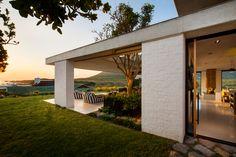 Gallery of Restio River House / SAOTA - 10