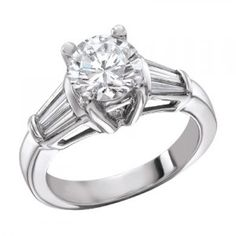 Finding Cheaper Engagement Ring