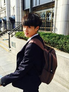 my baby Hwi Guan Lin, David Lee, Thing 1, Produce 101 Season 2, Lee Daehwi, My Destiny, Ha Sungwoon, Fandom, Kpop