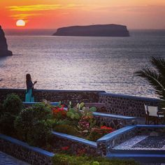 Built with #love Goulielmos Hotel will be your starting point for #dreamy days and nights. #santorinihotels Book with us! - www.bookingsantorini.com Santorini Hotels, Sunset, Night, Book, Building, Instagram Posts, Buildings, Sunsets, Book Illustrations