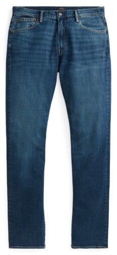 Ralph Lauren Varick Slim Straight Stretch Jean Teen Boy Fashion, Stretch Jeans, Ralph Lauren, Slim, Boys, Baby Boys, Senior Boys, Sons, Guys