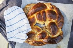 Ukemeny for uke 19 Quesadilla, Risotto, Den, Muffins, Bread, Baking, Recipes, Food, Bread Making